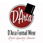 D'Arca_logo_LG